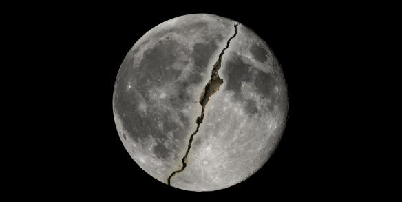 ����� ������ ����� full_moon_luc_viatou